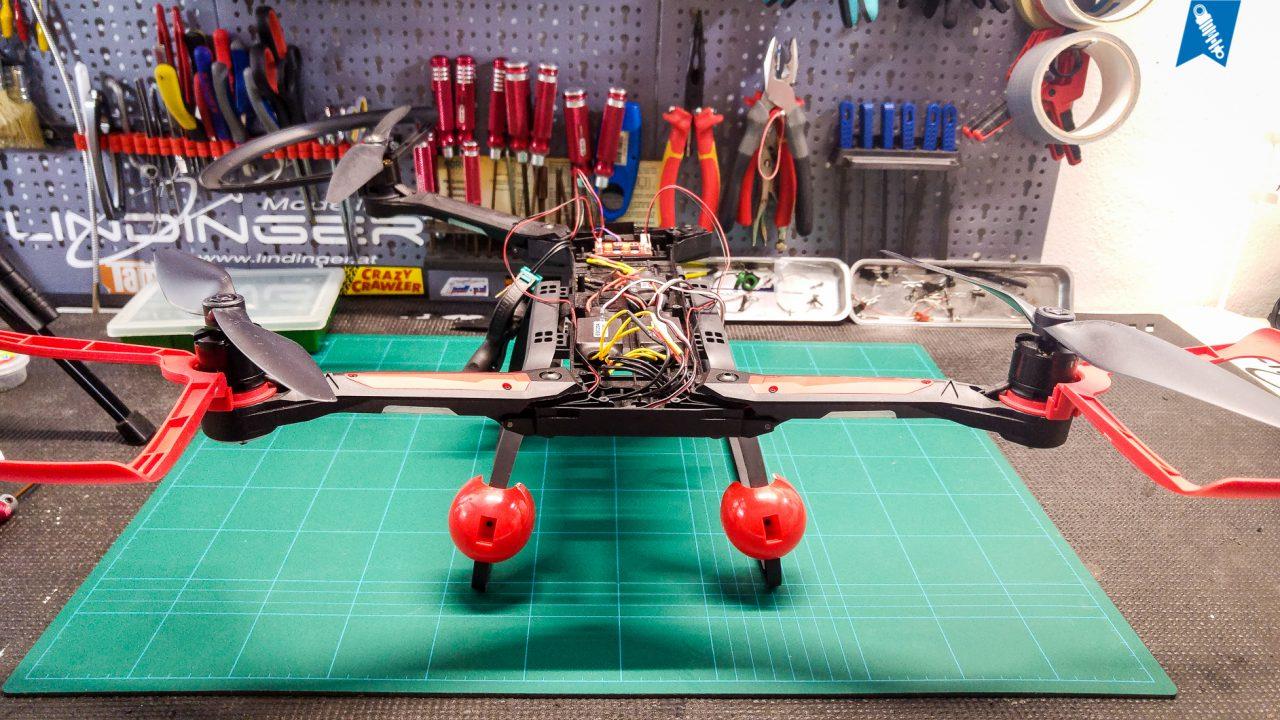 Sky-Rider-Drohne-Teil-8+9von13-Bild-7