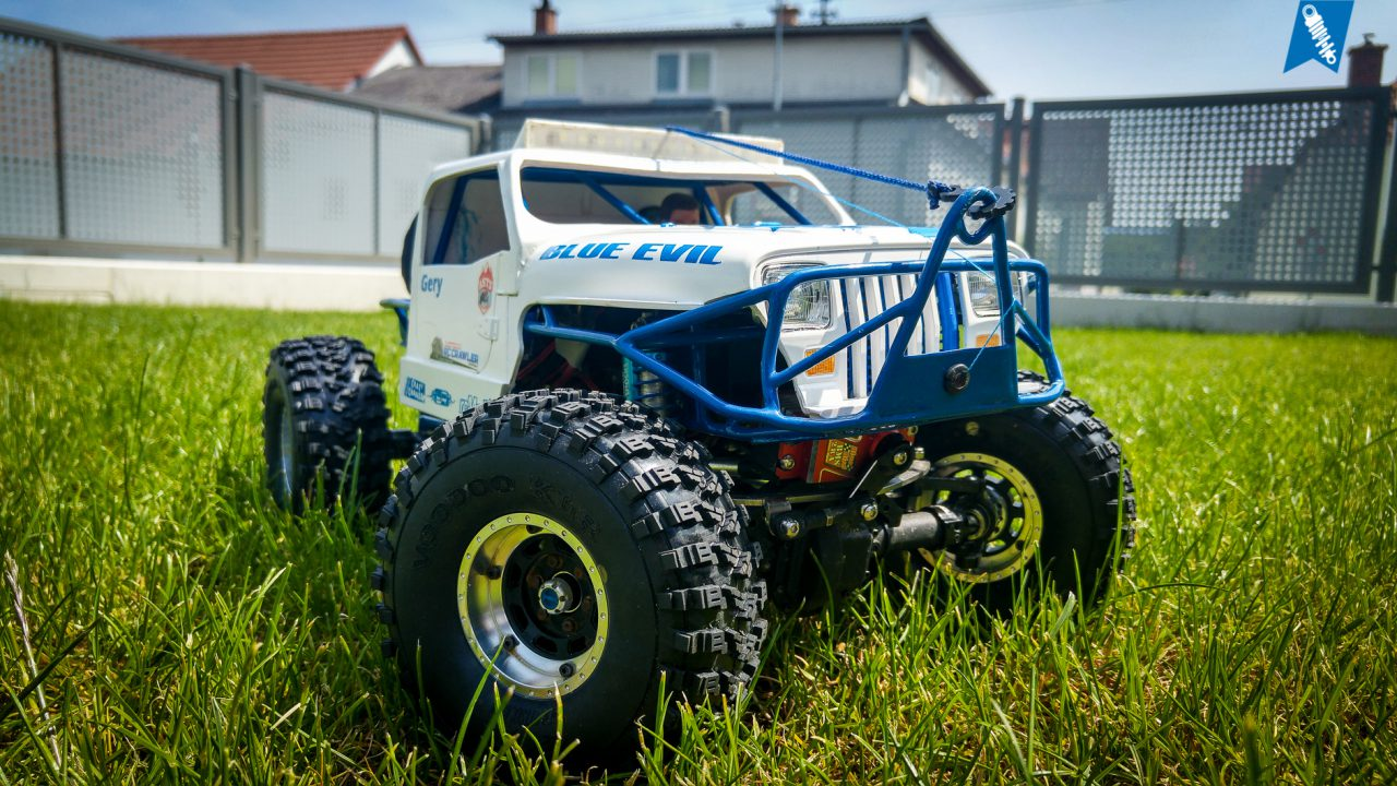 Vodoo-KLR-Tires-6