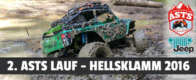 2-asts-lauf-hellsklamm-jeep-2016