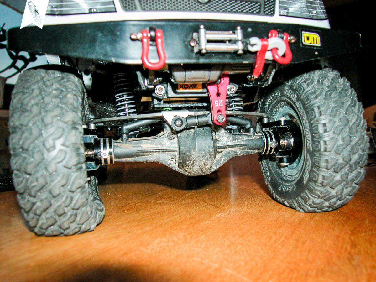 Team-Stonerockers-LaserFoams_traxxas-7