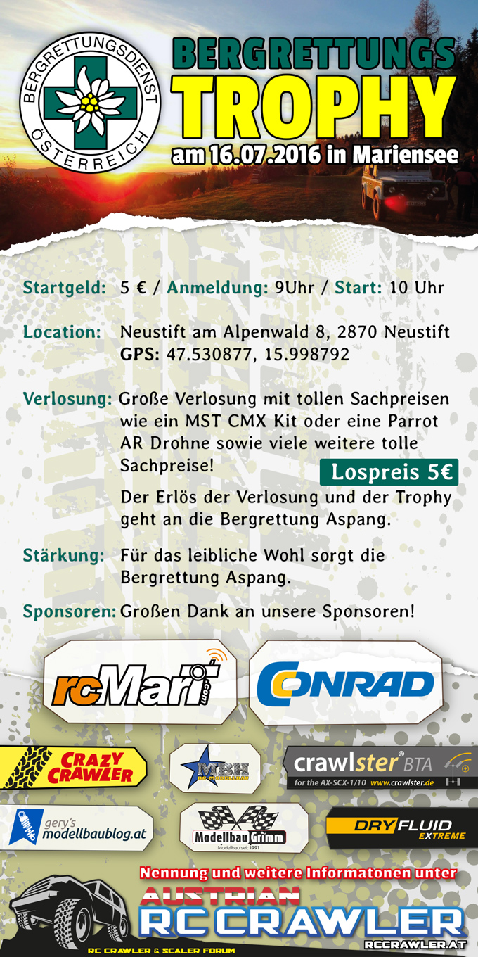 bergrettungstrophy-mariensee-flyer
