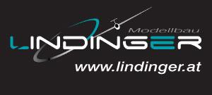 News & Angebote | Modellbau Lindinger