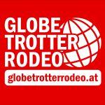 globetrotterrodeo_logo_quadratisch