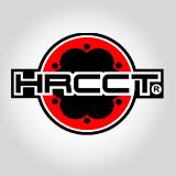 HRCCT Trial Team