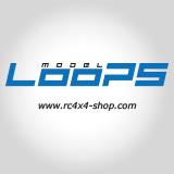 Loops Model