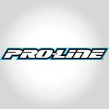 Pro-Line Racing