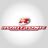 Robitronic Electronic Ges.m.b.H.
