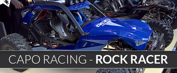 new-capo-racing-rock-racer