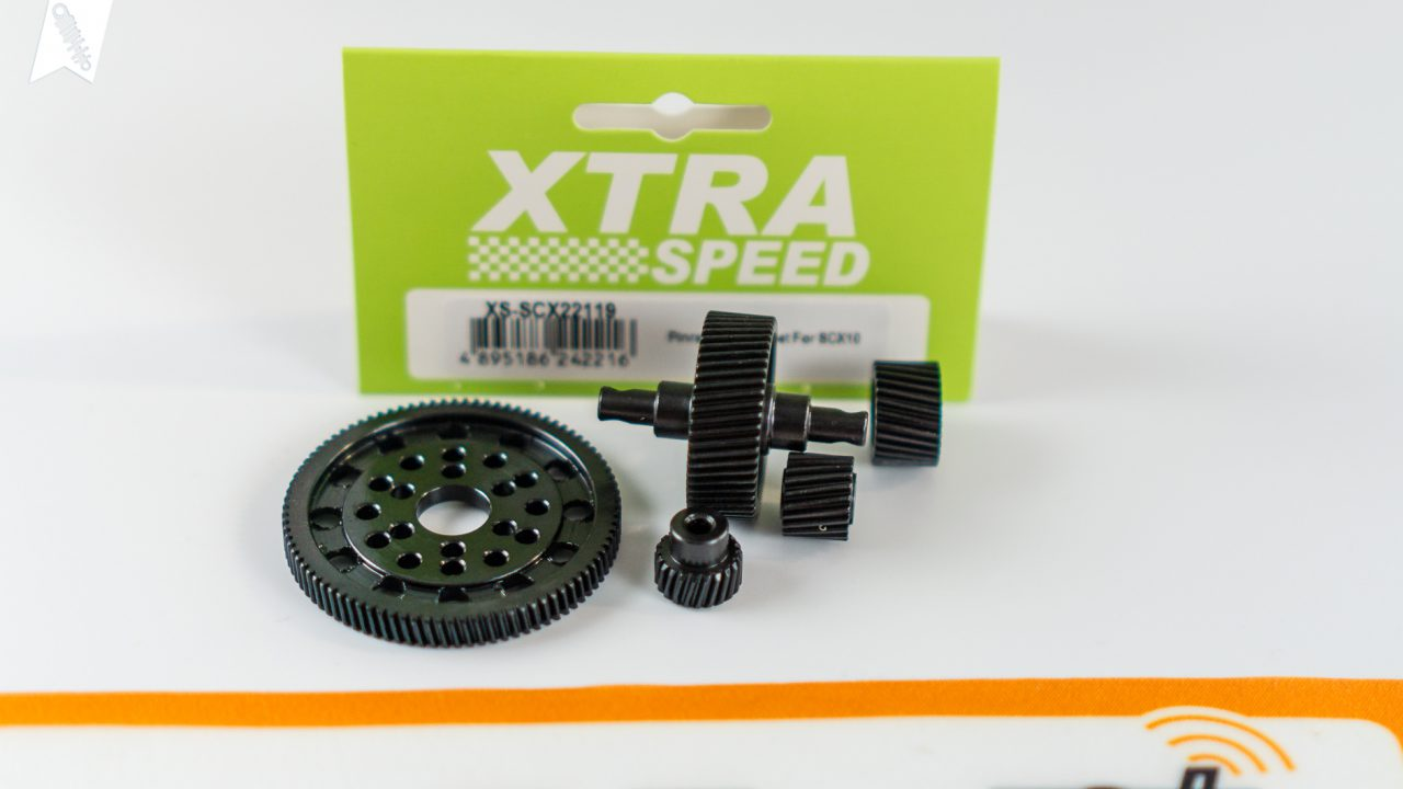 xtra-speed-axial-scx10-parts-17