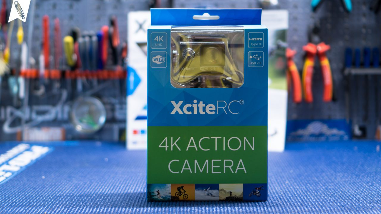 xciterc_wifi-4k-action-cam-3
