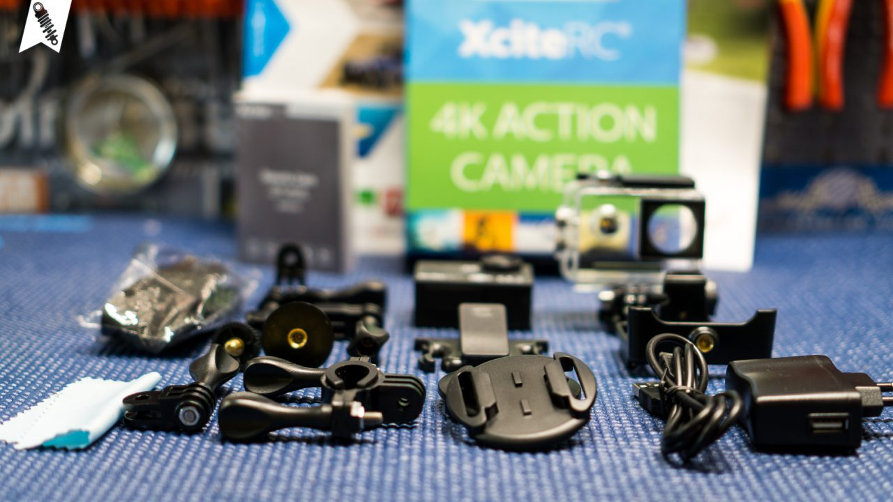 xciterc_wifi-4k-action-cam-7