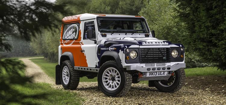 Bowler-Motorsport-Defender-90-Challenge