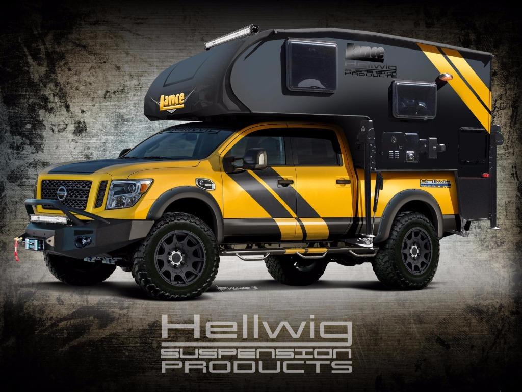 Quelle: truckcampermagazine.com