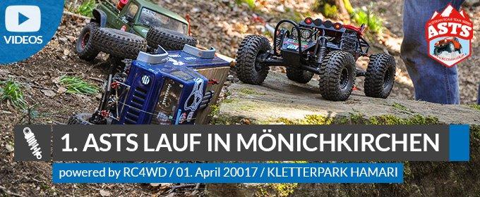 1.-ASTS-Lauf-Moenichkirchen