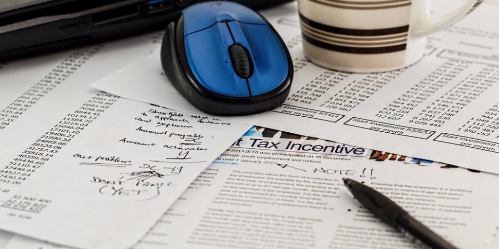 Zoll und Einfuhrumsatzsteuer fallen an