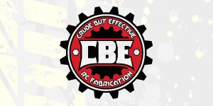 CBE RC FAB | innovations for your RC