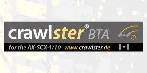 crawlster LenkSysteme