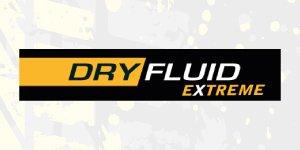 DryFluids