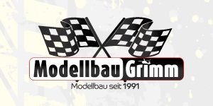Modellbau Grimm