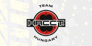 Team HRCCT Hungary