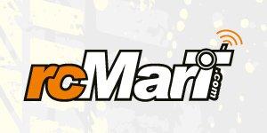 rcMart.com