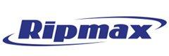 RIPMAX GmbH
