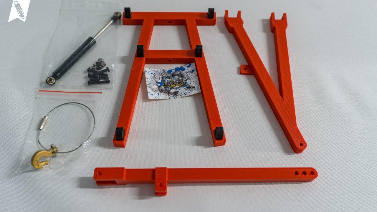 CK-Moto-Lift+Sandbleche-3