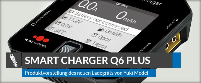 SMART-CHARGER-Q6-Plus